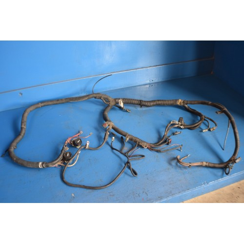 7464 Navistar International Wire Harness on